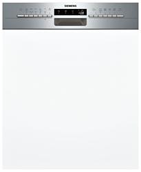 Siemens SN 536S01 KE