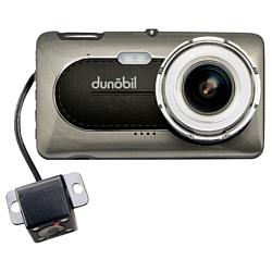 Dunobil Zoom Ultra duo