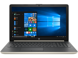 HP 15-da0132ur (4KC34EA)