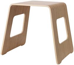 Ikea Бенгтхокан 404.432.51