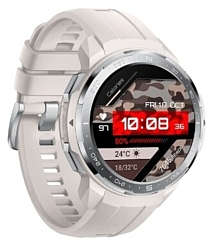 HONOR Watch GS Pro (silicone strap)