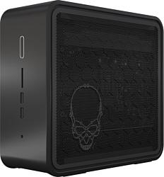 Intel NUC 9 Extreme NUC9i5QNX