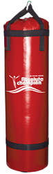 Absolute Champion Стандарт плюс 15 кг (красный)