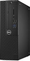 Dell OptiPlex 3050-0399