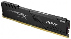 HyperX Fury HX436C18FB4/16