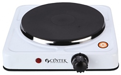CENTEK CT-1506