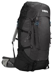 Thule Guidepost Men's 65 black/grey (black/dark shadow)