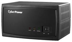 CyberPower AVR 600E