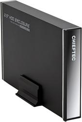 Chieftec CEB-7025S