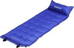 KingCamp Basecamp Comfort (KM3560)