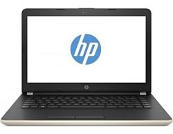 HP 14-bs011ur (1ZJ56EA)