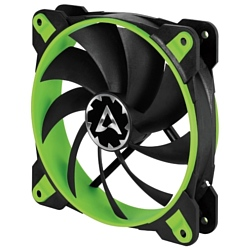 Arctic Cooling BioniX F120