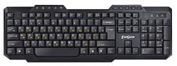 ExeGate LY-503M Black USB