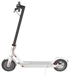 Xiaomi Mijia Electric Scooter M365 NewGen 2.0 EU (2018)