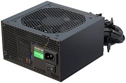 Seasonic A12-500 80+ (SSR-500RA) 500W