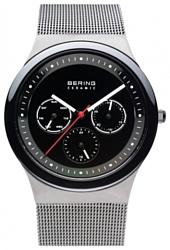 Bering 32139-002