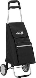 Gimi Argo Black 95.5 см (15515500)