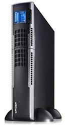 CROWN CMUOA-300X-1.5K