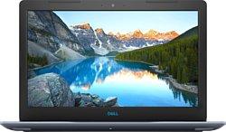 Dell G3 15 3579 G315-7091