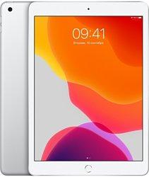 Apple iPad 10.2 128GB Wi-Fi + Cellular