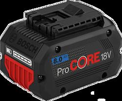 Bosch ProCORE 18В/8 Ah (1600A016GK)