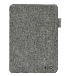 Onyx для Onyx BOOX Nova, Nova Pro, Nova 2 (серый)