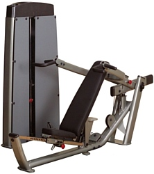 Body Solid DPRS-SF