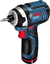 Bosch GDR 10,8-LI (06019A6901)