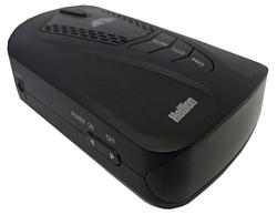 Hellion HDR-ST1003