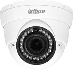 Dahua HAC-HDW1100RP-VF