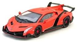 MZ Lamborghini Veneno 1:24 (27043)