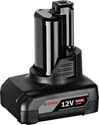 Bosch 12В/6 Ah (1600A00X7H)
