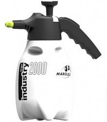 Marolex Industry ergo 2000 (VITON)