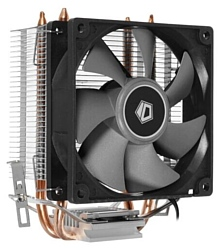 ID-COOLING SE-902-SD