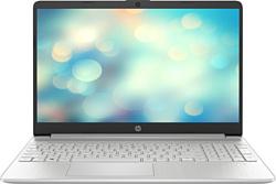 HP 15s-eq2025ur (3B2X3EA)