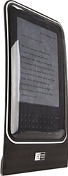 Case Logic Kindle Sleeve Black (EWS-101-K)