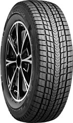 Nexen/Roadstone Winguard Ice SUV 235/55 R18 100Q
