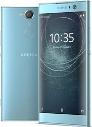 Sony Xperia XA2 Dual 32Gb