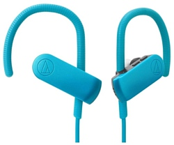 <b>Наушники Audio</b>-<b>Technica ATH</b>-<b>SPORT50BT</b>