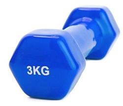 Bradex 3 кг (синий)
