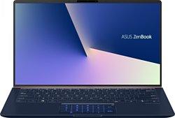 ASUS Zenbook UX433FN-A5110T