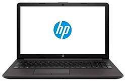 HP 255 G7 (6BP86ES)