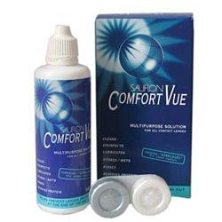 Sauflon Comfort Vue 380