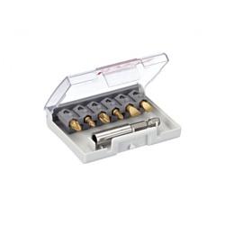Bosch 2607001936 7 предметов