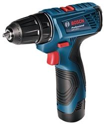 Bosch GSR 120-LI (06019F7001)