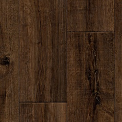 IVC Woodlike Edgewood W48