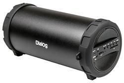 Dialog AP-920