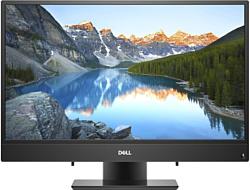 Dell Inspiron 24 3477-8165