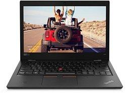 Lenovo ThinkPad L380 20M5003QRT
