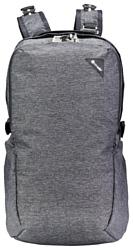 PacSafe Vibe 25 grey (granite melange grey)